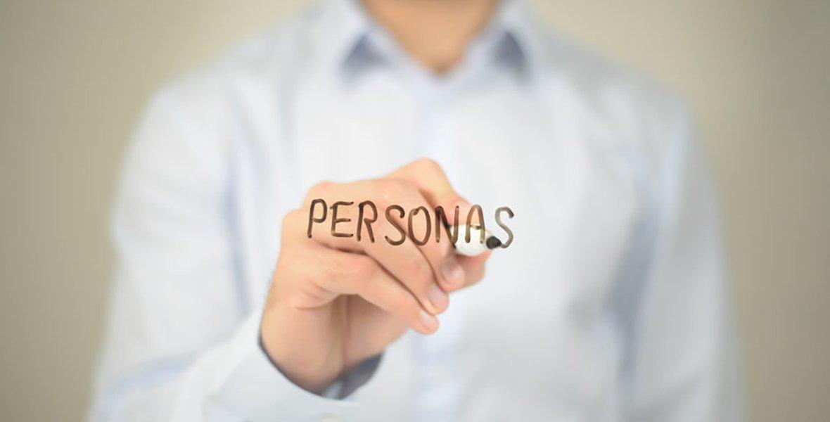 Buyer Personas sono I consumatori e i loro bisogni
