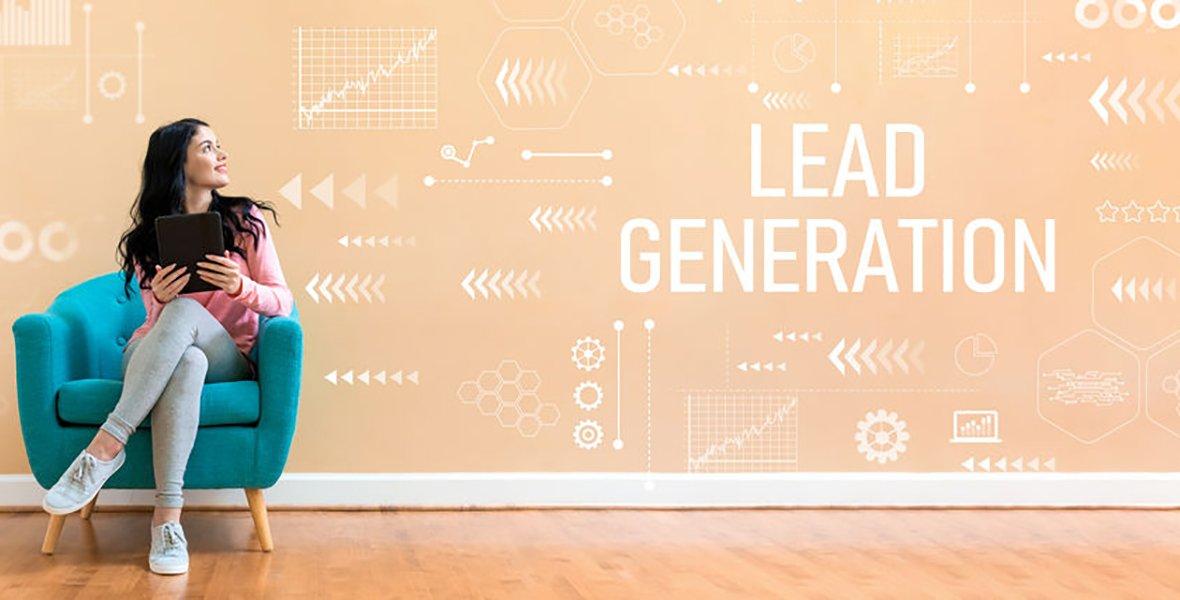 leading generation